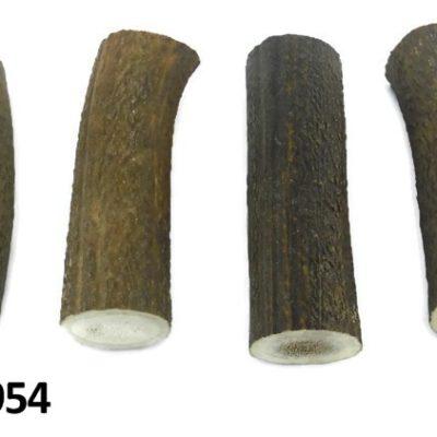 CUC5954 mango cuchillería, Asta de Ciervo