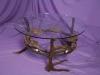 mesa-de-cuernas-redonda-2